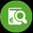 steuerberatung-icon